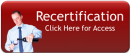 Student Recertification Course Access