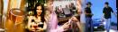 ServeTrain Responsible Beverage Service Training, Certification, & Tracking