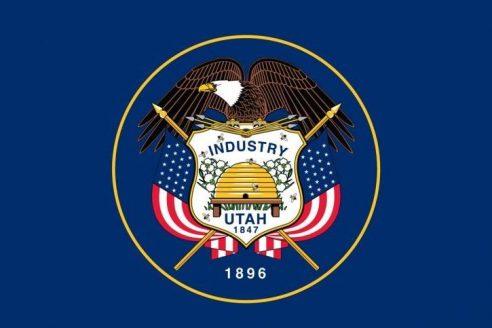 utah flag 1 e1480118782897